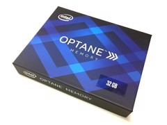Intel® Optane™ Memory Series 32GB