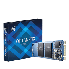 Intel® Optane™ Memory Series 16GB