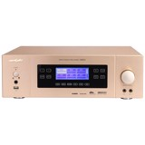 AM8250 12 Zones 450W Home Central Audio