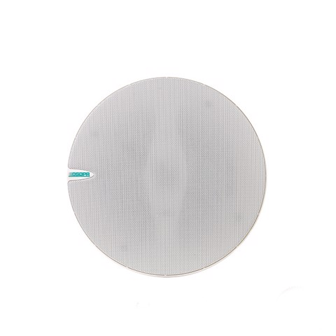 "DSP159HD 6.5"" ABS Ceiling Speaker with Transformer"
