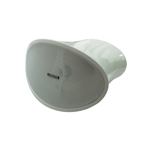 DSP168HD All Weather High Fidelity Horn Speaker