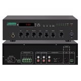 MP35UB 35W Digital Mixer Amplifier with USB & Bluetooth