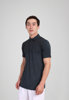 MITRE POLO SHIRT MB4W.286