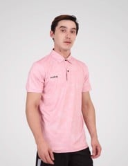 MITRE POLO SHIRT MT-499-19