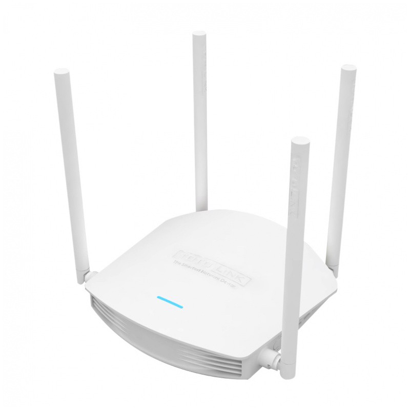 Totolink router N600R