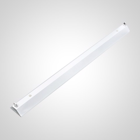 Máng đèn led V Shape 1X18W/1200 mm