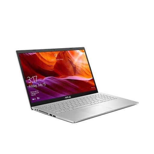 New 2019 GPD WIN 2 WIN2 8GB/ 256GB 6 Inch Windows 10 Intel Core Handheld Game Player Game
