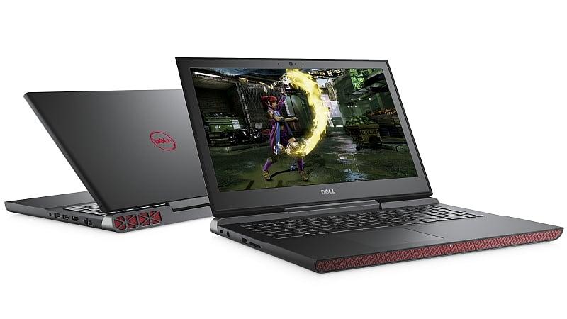 Mai Phương Computer đang bán Dell Inspiron 7579  với giá 27.990.000đ
