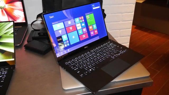 Bảo quản laptop như thế nào trong ngày mưa bão