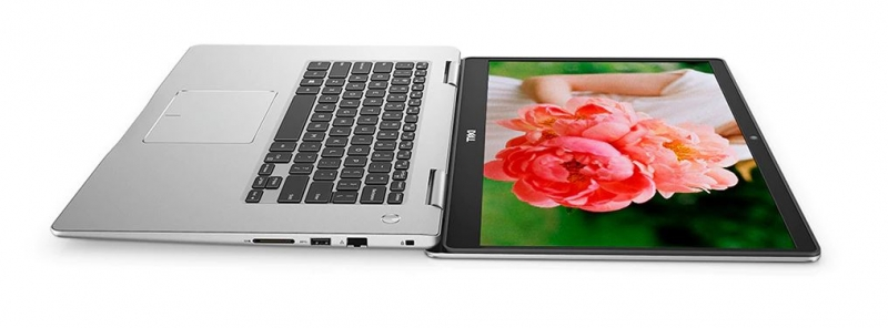 laptop Inspiron 15 7000 3