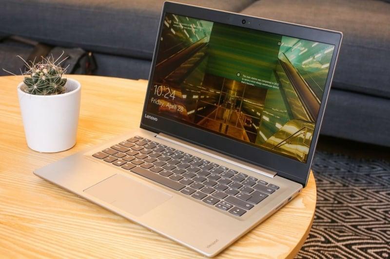 Danh-gia-laptop-Lenovo-IdeaPad-320S-6
