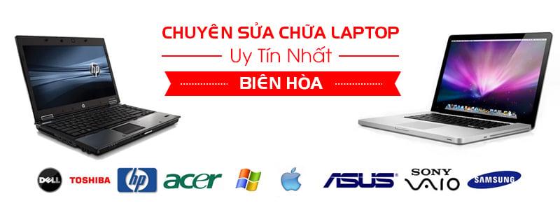 sua chua laptop uy tin tai phuong buu long bien hoa