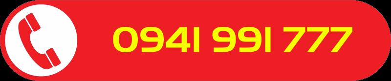 Hotline Dịch vụ Nâng cấp RAM laptop tại Biên Hòa