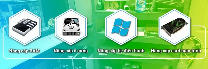 nang cap macbook uy tin tai bien hoa