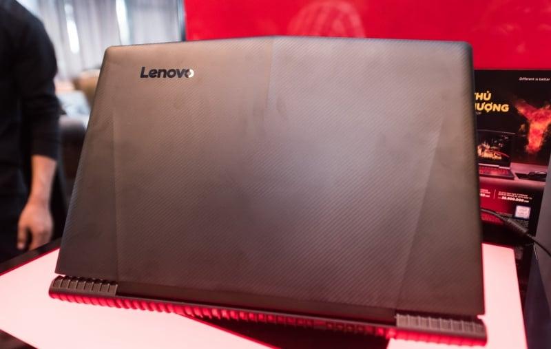 Lenovo Legion Y520-Y720 Huyền thoại bắt đầu (2)