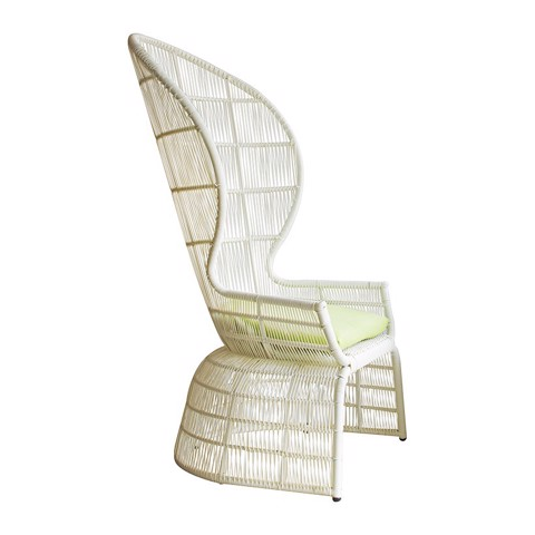 Ghế bành ATC Furniture RABD-096A