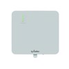 IgniteNet SP-W2-AC1200 802.11ac Wave2 Access Point (1.2 Gbps)