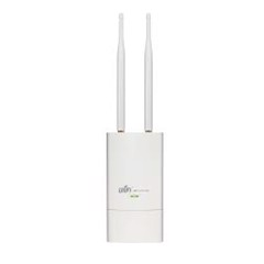 UBIQUITI UNIFI AP OUTDOOR 5