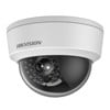 HIKVISION DS-2CD2120F-IW (IP, 2.0MP dome, hồng ngoại)