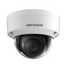 HIKVISION DS-2CD2125FHWD-I (IP, 2.0MP, dome, hồng ngoại)