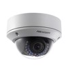 HIKVISION DS-2CD2720F-IS (IP, 2.0MP, dome, hồng ngoại)