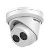 HIKVISION DS-2CD2325FHWD-I (IP, 2.0MP, dome, hồng ngoại)