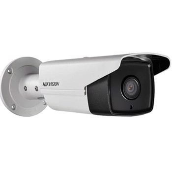 HIKVISION DS-2CD2T25FHWD-I8 (IP, 2.0MP, dome, hồng ngoại)
