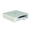 300 Mbps Access Point 802.11n IgniteNet SP-N300