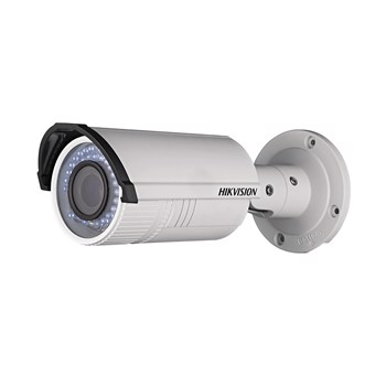 HIKVISION DS-2CD2620F-IS (IP, 2.0MP, thân, hồng ngoại)