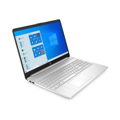 Laptop HP 15s-fq1017TU/ i5-1035G1