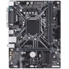 Mainboard Gigabyte H310m-ds2 Socket 1151/DDR4/Audio 7.1 Channels