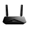 Bộ phát 4G  AC1200 Wireless Router 4G LTE TOTOLINK LR1200