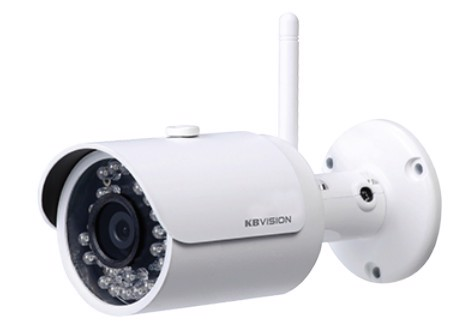 Camera IP Wifi KBvision KX-1301WN 1.3MP