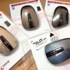 Mouse wireless Genius NX7015