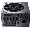 Cooler Master Thunder 500W 85% Efficiency Active PFC