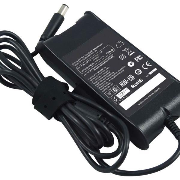 Adapter DELL
