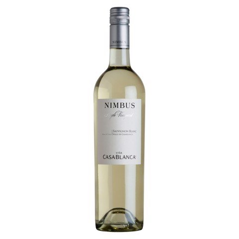 Casablanca Nimbus Single Vineyard Sauvignon Blanc