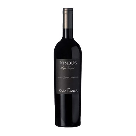 Casablanca Nimbus Single Vineyard Cabernet Sauvignon