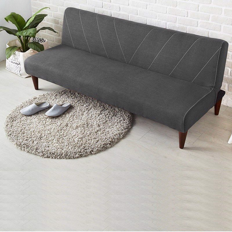 Sofa Bed 2 in 1