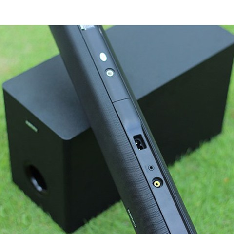 Loa Bluetooth Remax Soundbar RTS-10