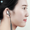 Tai nghe Bluetooth thể thao Remax S18