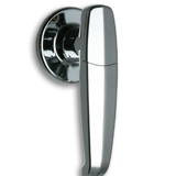 L TYPE WATERPROOF HANDLES AB-901R/AB-903R