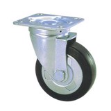 CASTERS FSTC-50