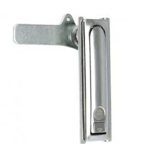 WATERPROOF FLAT SWING HANDLES(push button type)