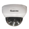 Camera HD Analog Questek QNV-1631AHD