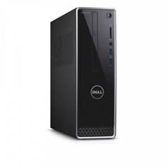PC Dell Inspiron 3470ST - V8X6M1