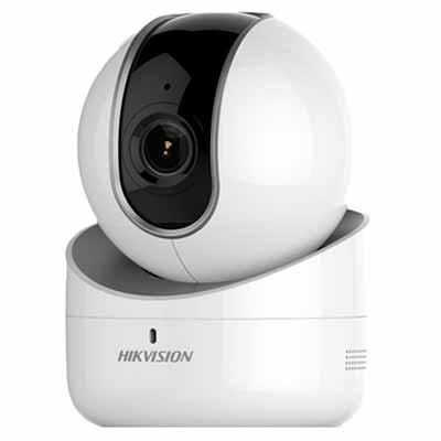 Camera IP wifi Hikvision Robot DS-2CV2Q01EFD-IW