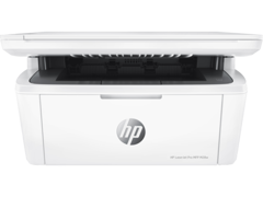 Máy in HP MFP M28W (W2G55A) (Print/ Copy/ Scan/ Wifi)