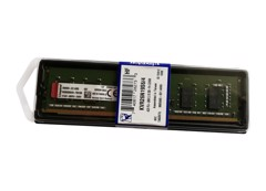 RAM Kingston 4Gb DDR4 2666 Non ECC