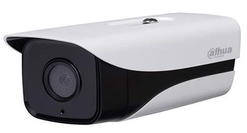 Camera IP Dahua IPC-HFW1220MP-AS-I2